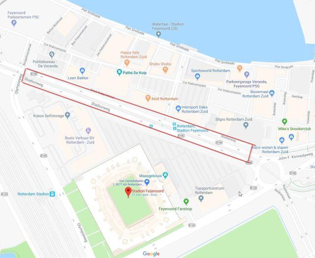 2018-08-31 15_56_19-Stadion Feijenoord - Google Maps